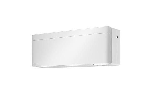 Klimatizácia DAIKIN STYLISH