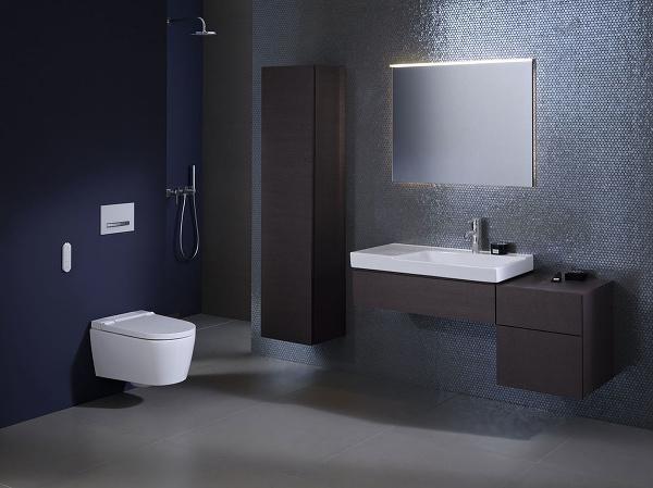 sprchovacie wc