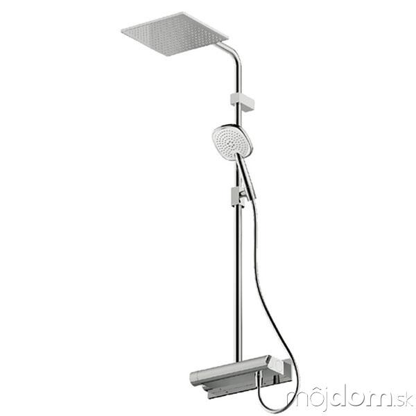 Sprchová súprava CONCEPT 300