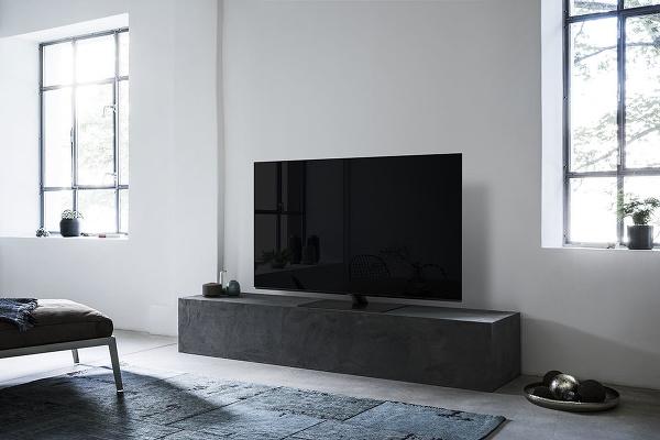 smart televízor