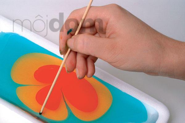 Igra prstiju i boja - Page 7 Mramorove-vajicka