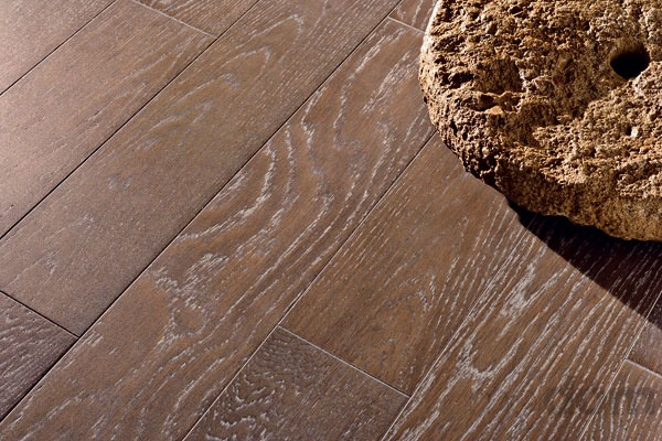 Podlaha v kuchyni (2.)