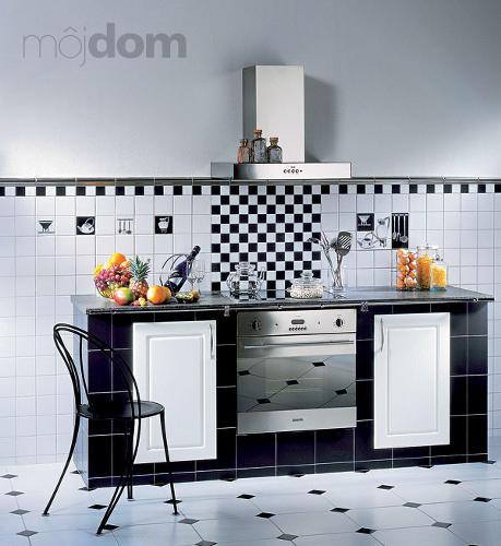 3415e70310ab Murované kuchyne – galéria