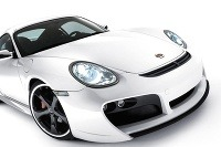 Najobľúbenejšie autá na svete
