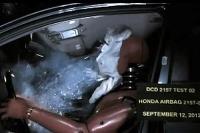 Neoriginálne airbagy môžu byť