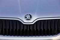 Škoda Octavia III pokračuje