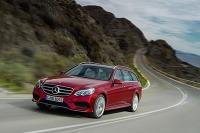 Mercedes oficiálne priznal farbu