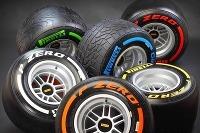 Nové pneumatiky Pirelli pre