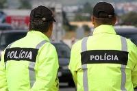 Polícia upozorňuje na dopravné