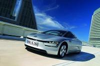 Najúspornejšie auto na svete