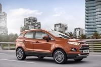 DOPLNENÉ: Ford predstavil úplne