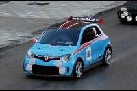 Odhalili nový Renault so