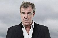Ford GT, Jeremy Clarkson