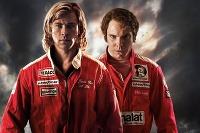 Niki Lauda James Hunt