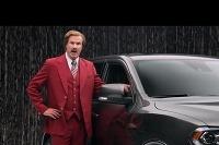 Dodge Durango Will Ferrell