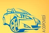 Auto v podnikaní