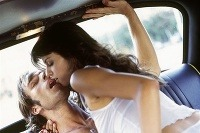 Sex v aute a