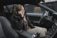 Volvo a jeho autá schopné šoférovať samé