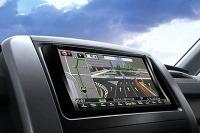 Navigácia môže byť špión vo vašom vlastnom aute!