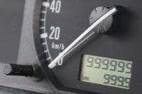 Škoda Fabia nemeckého vodiča absolvovala milión kilometrov