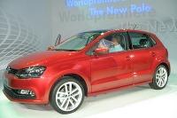 VW Polo zmodernizovali viac