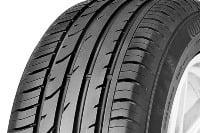 Vížaz testu letných pneumatík