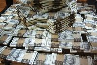 Peňazí musíme dať za