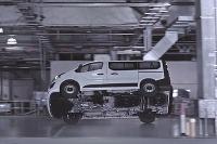Vlastnosti a kvalitu auta
