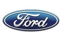 Ford Motor Company je