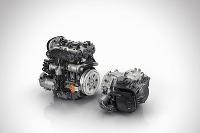 Nové Volvo XC90 bude nové od kolies až po strechu - aj s novým pohonom.