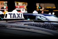 Taxikári v Bratislave sa