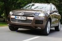Volkswagen Slovakia vyrobil už