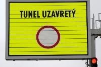 Výstavba diaľnice na Slovensku
