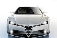 Alfa Romeo 952 na