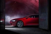 Kia Optima 2016 Concept