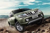 Mitsubishi Motors predstaví v