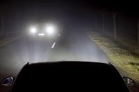 Opel chystá svetlá sledujúce