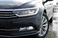 Volkswagen Passat 2,0 TDI Highline DSG