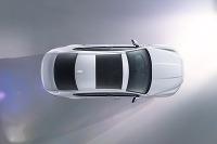 Jaguar XF sa predstaví