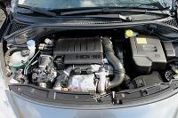 Peugeot 207 SW 1,6