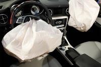 Najväčšia zvolávacia akcia histórie – kvôli airbagom musia autá do servisov