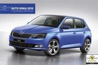 Najpredávanejším autom na Slovensku
