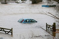 utopene auta z celej europy