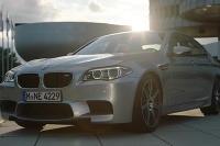 Unikátna BMW farba