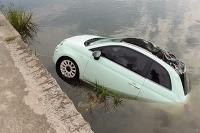 Fiat 500 po facelite
