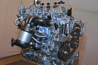 Hyundai Motor má nový motor 1,6 GDI