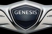Genesis - nová značka