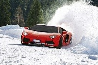 Najrýchlejšie autá pre darčeky