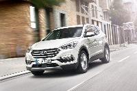 Hyundai má úspešný polrok 2016