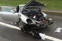 Porsche 911 prešlo znovuzrodením